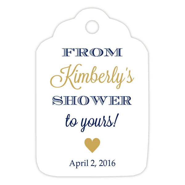 From my shower to yours tags 'Classic Elegance' -  - Dazzling Daisies
