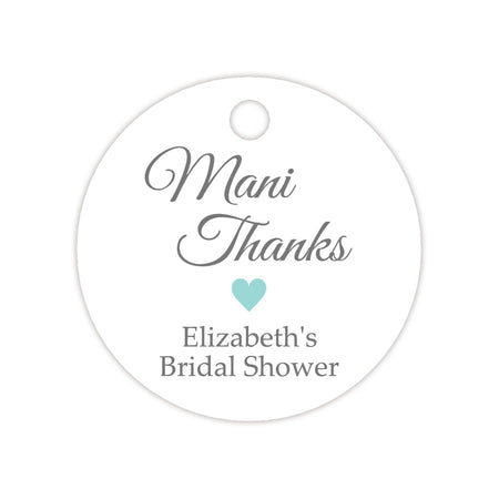 From my shower to yours tags 'Classic Elegance'