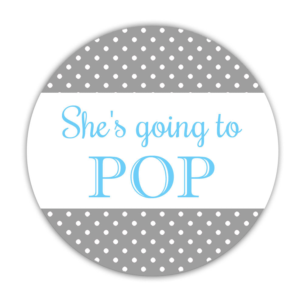Ready to pop stickers dazzling daisies dazzling daisies llc for Ready to pop images