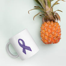 Load image into Gallery viewer, Chiari Ribbon Mug