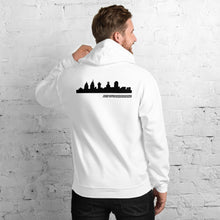Load image into Gallery viewer, Philly Unisex Hoodie