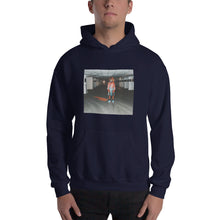 Load image into Gallery viewer, HJ 2019 Hooded Sweatshirt