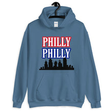 Load image into Gallery viewer, Phila Unisex Hoodie