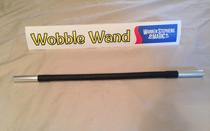 Wobble Wand -
