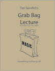 Grab Bag Lecture Notes - E-book -