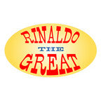 Rinaldo the Great -