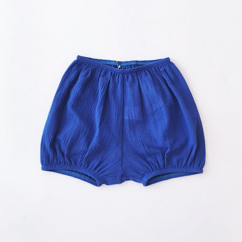 Short de bain Blue Rainbows