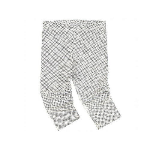 Vêtements enfant - Legging Net - Jax & Hedley