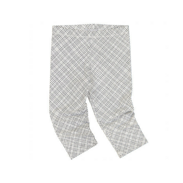 Vêtements enfant - Legging filet - Jax & Hedley