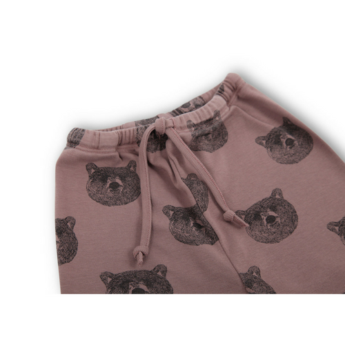 Moumout : Legging Milo Baloo - Kids legging