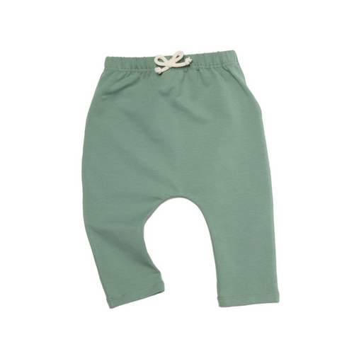 Loup Collection : Sarouel CLAI - Pantalon enfant unisexe
