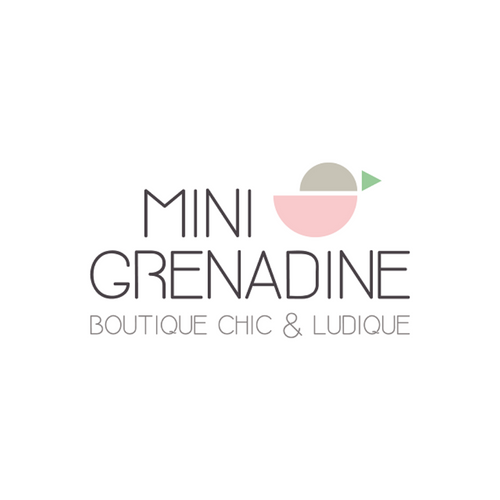 mini grenadine carte cadeau