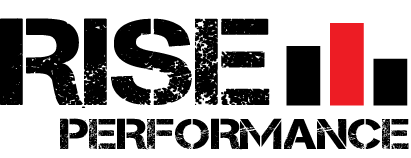 Rise Performance Supplement Company