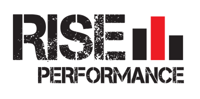 RISE PERFORMANCE
