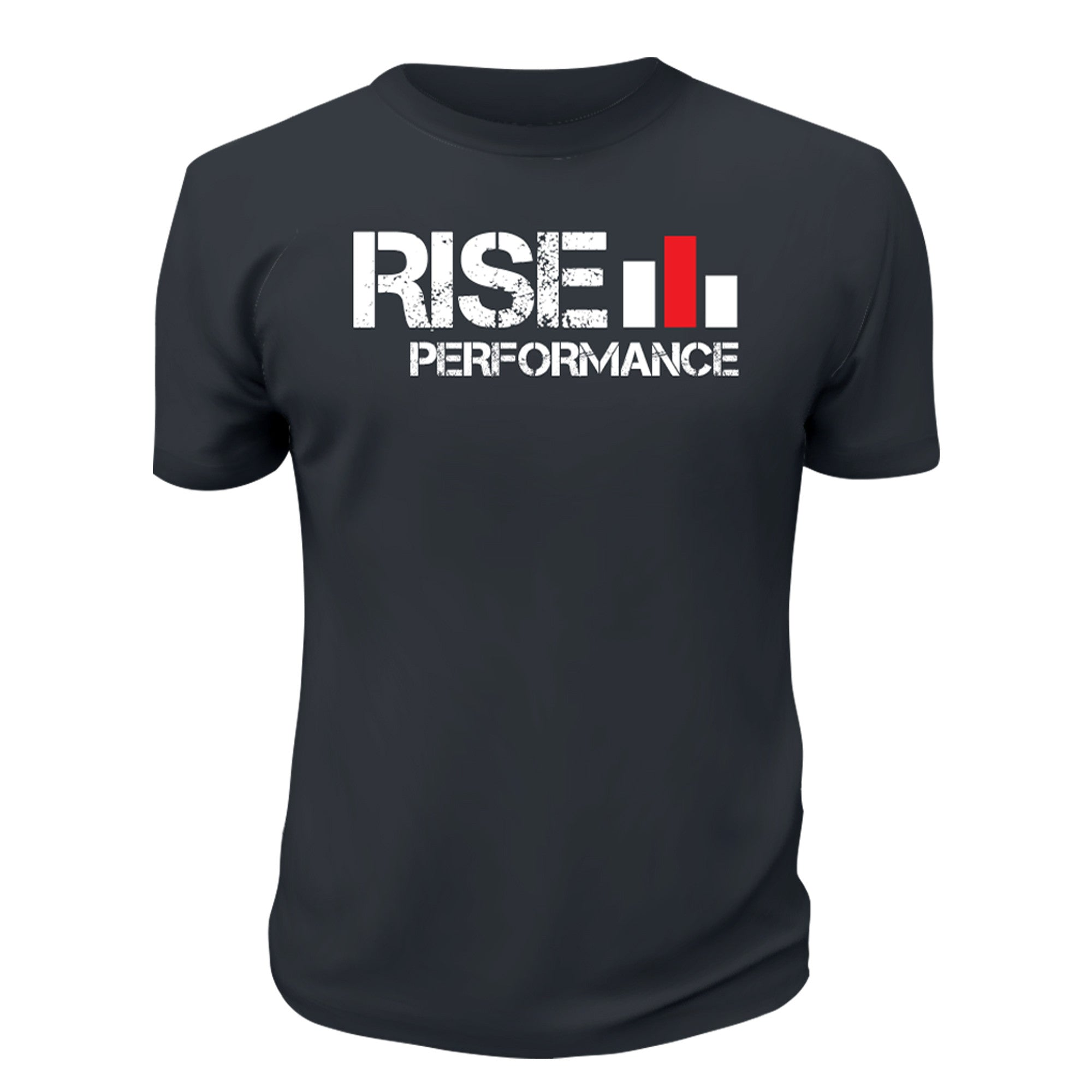 Rise Performance Iconic T-Shirt