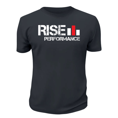 Apparel - RISE PERFORMANCE