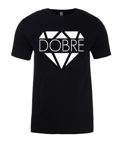 DOBRE Marcus Lucas Youtuber Mens T-Shirt-Gildan-Daataadirect.co.uk