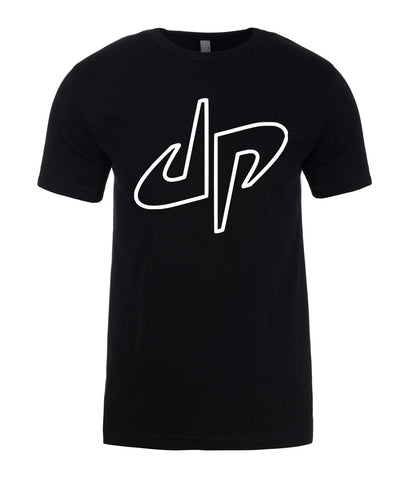 Dude perfect Youtuber Mens T-Shirt-Gildan-Daataadirect.co.uk