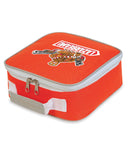 LazarBeam Gingy Sandwich Lunchbox Bag Australian Youtuber Boy Best Birthday Gift-Shugon-Daataadirect.co.uk