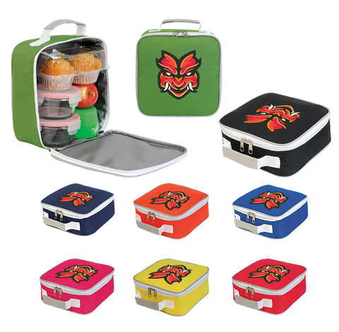 Sypherpk Sandwich Lunchbox Bag Gaming Player Youtubers Boy Girl Gift-Shugon-Daataadirect.co.uk