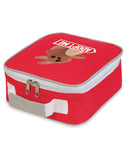 Adopt Me Kangaroo Sandwich Lunchbox Bag Funny Animals Boy Girl Birthday Gift-Shugon-Daataadirect.co.uk