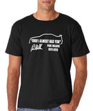 Paul Walker Dude I Almost Have You Men T Shirts White-Gildan-Daataadirect.co.uk