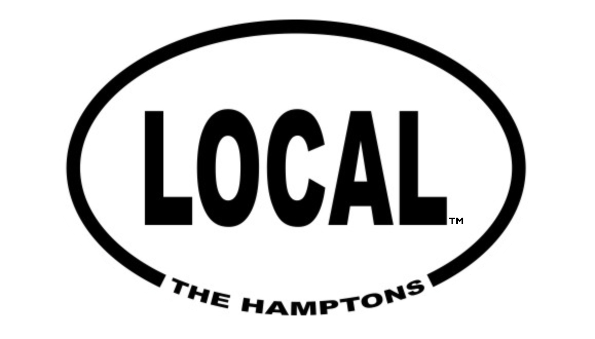The Hamptons Local