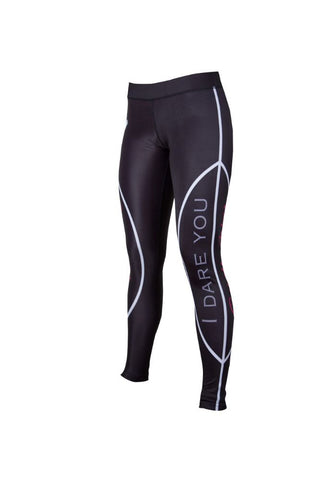 Women's Baltimore Tights - Gorilla Wear SA Gorilla Wear SA - Gorilla Wear South Africa