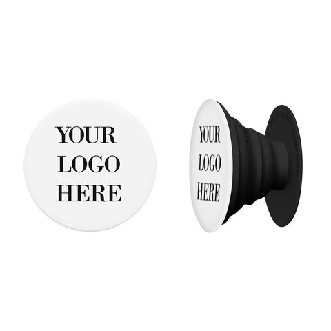Upload your LOGO Phone Grip