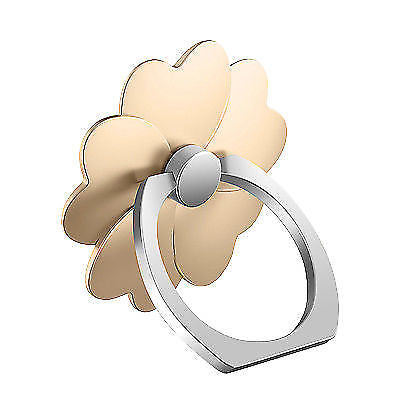 Flower Phone Ring