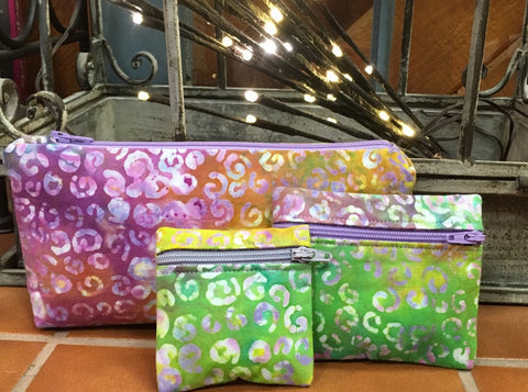 sewing bags, sewing clutches, fashion design, accessories