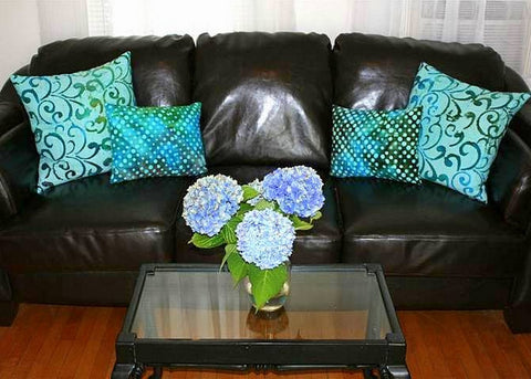 throw pillows, home decor