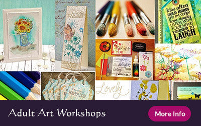 art workshops