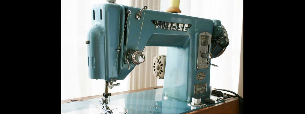 north attleboro sewing classes