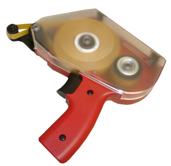T.R.U ATG-50 ATG Tape Dispenser Gun for Reverse Wound Transfer Tape