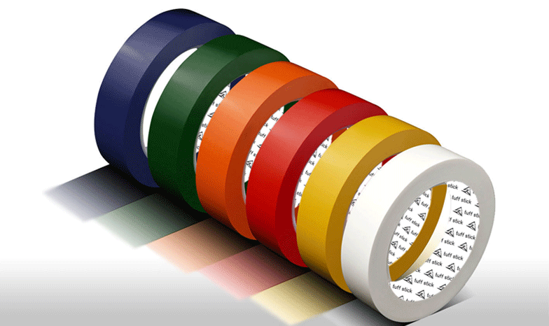 Welcome to our Online Store for Adhesive Tapes and Dispensers