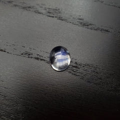 Blue Moonstone Oval Cab 9.8x12mm