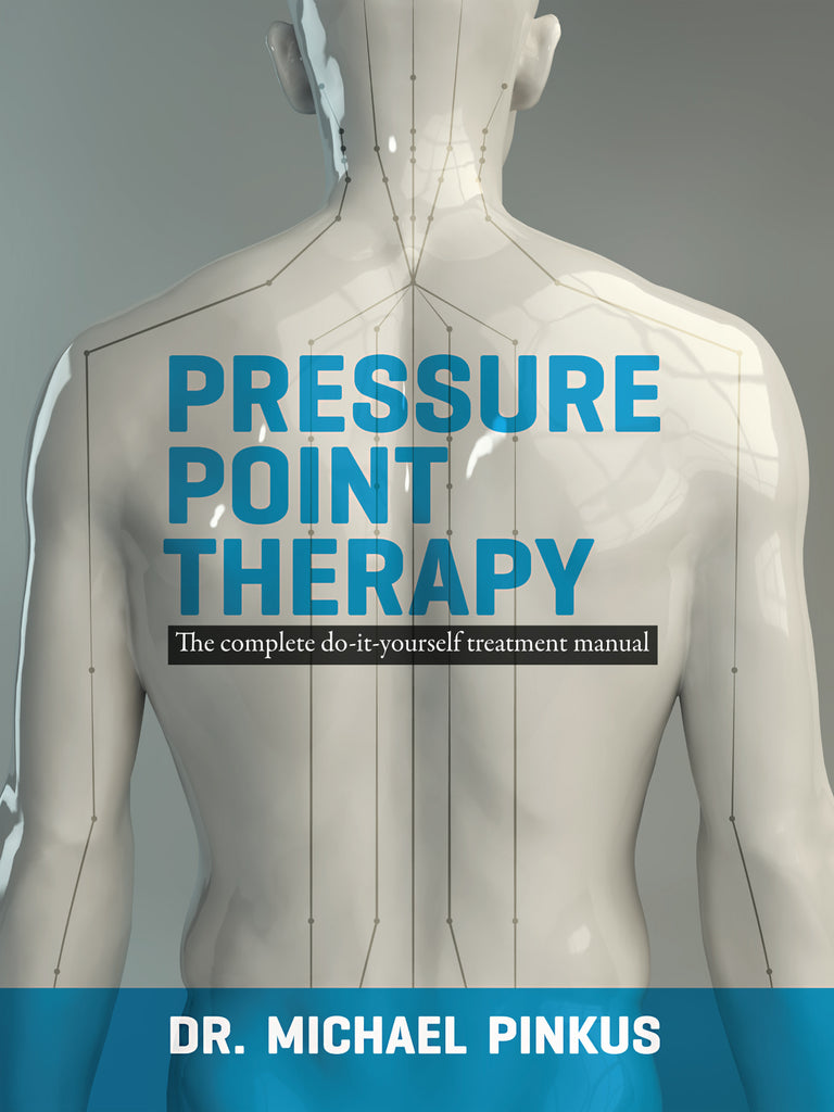 Pressure Point and Your Immunity