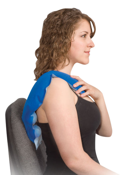 Pressure Point Ice Pack