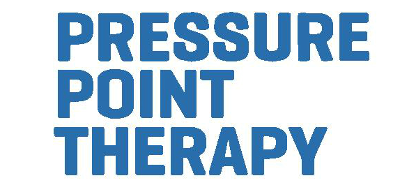 Pressure Point Therapy