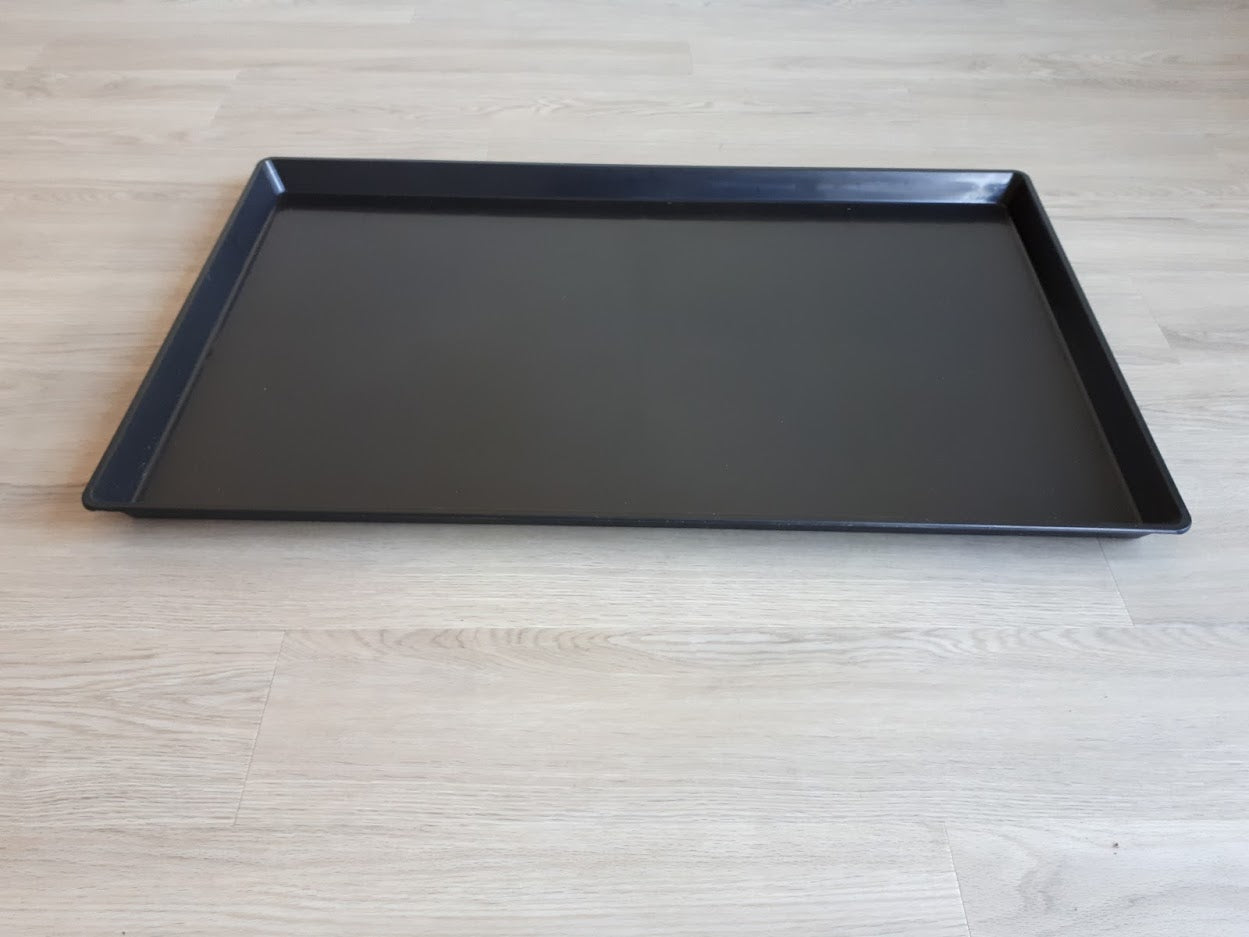 LARGE Leakproof  KING TRAY