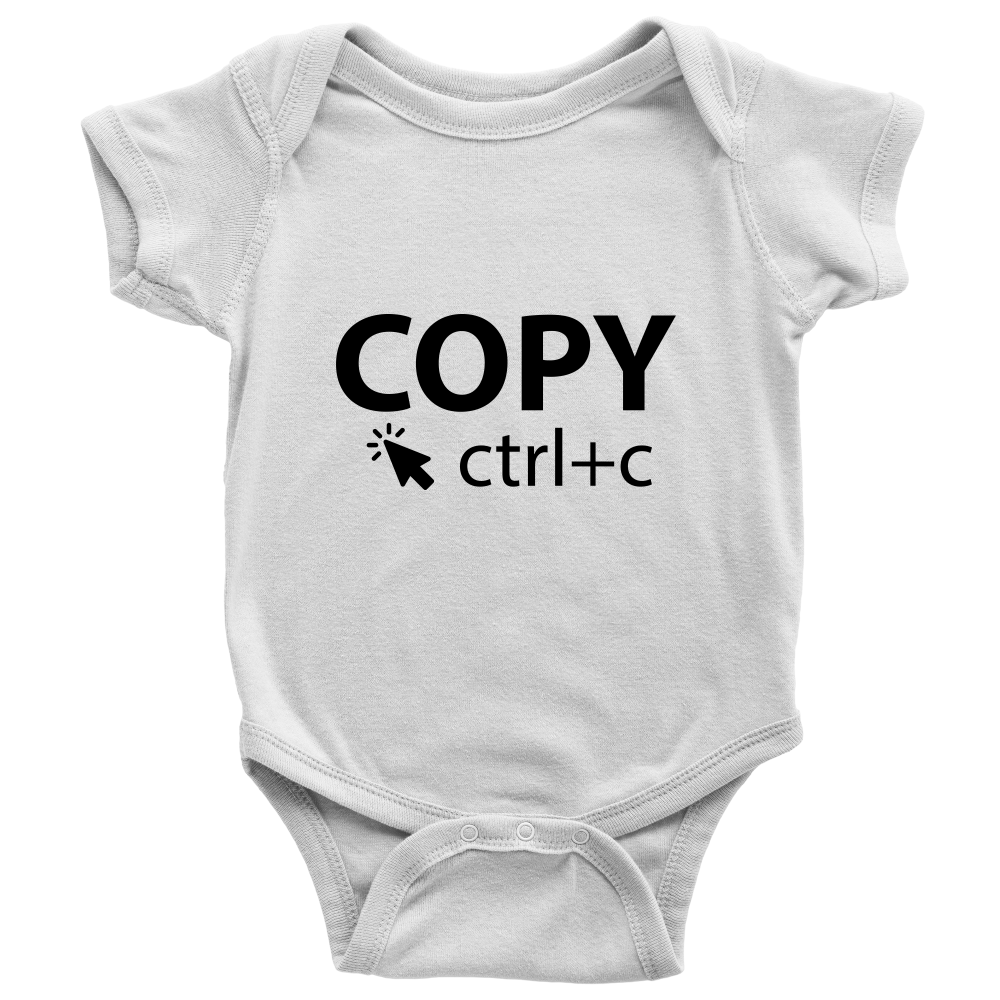 COPY Bodysuit