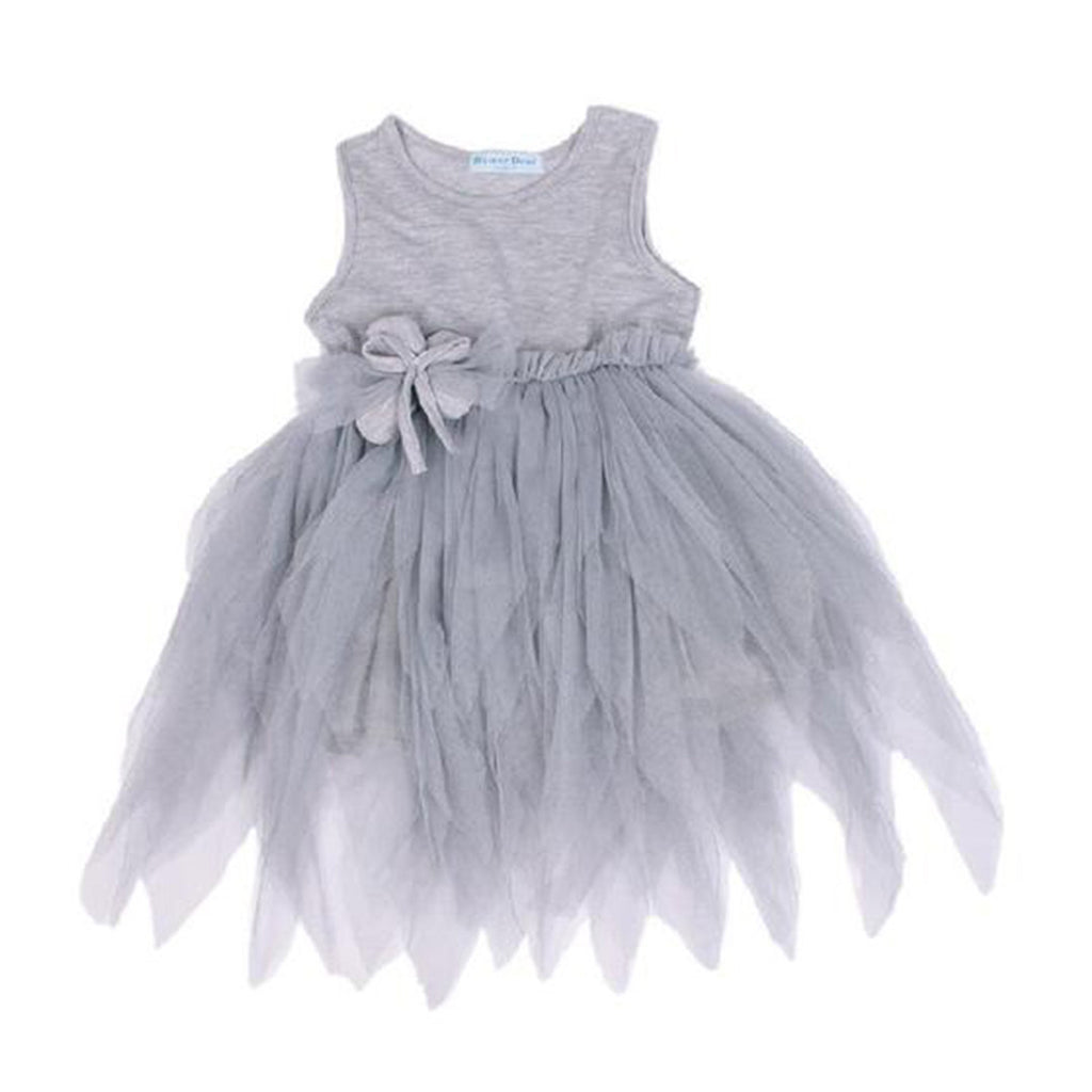 Ultimate Tutu Dress