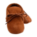 Baby Soft First Walkers Shoes