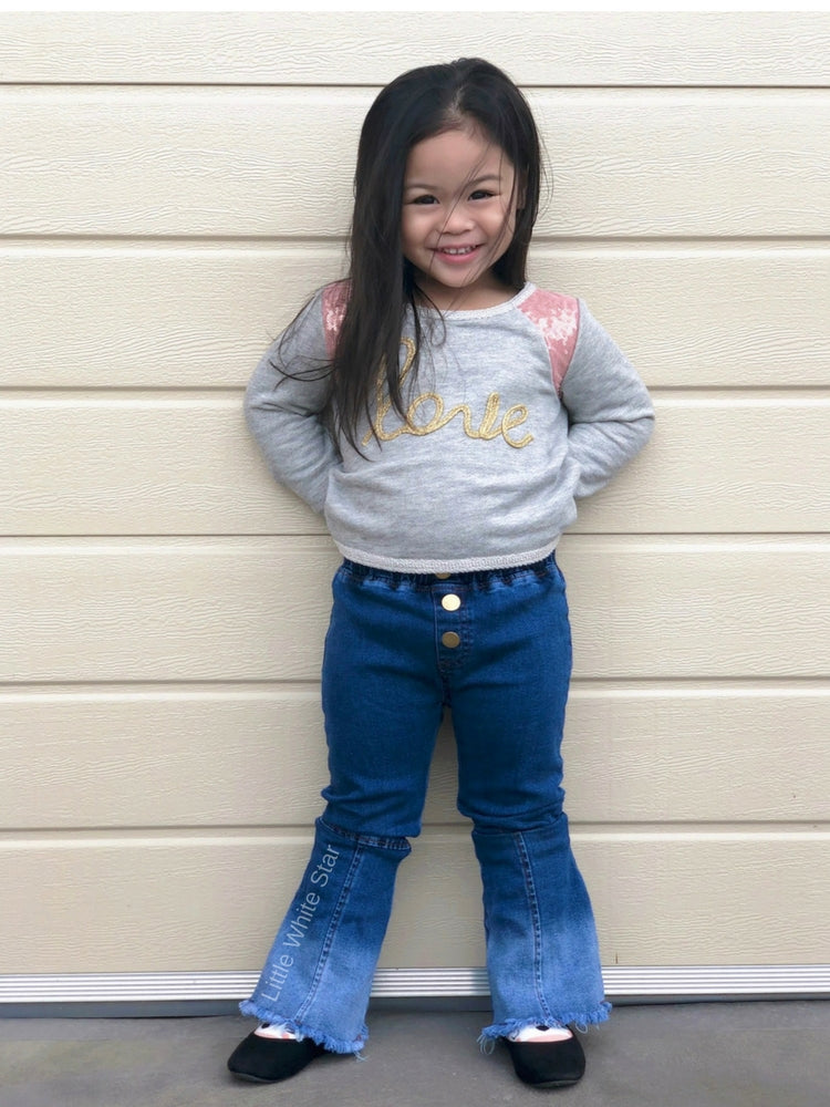 7e2beeed89b Bell Bottom Jeans Bell Bottom Jeans ...
