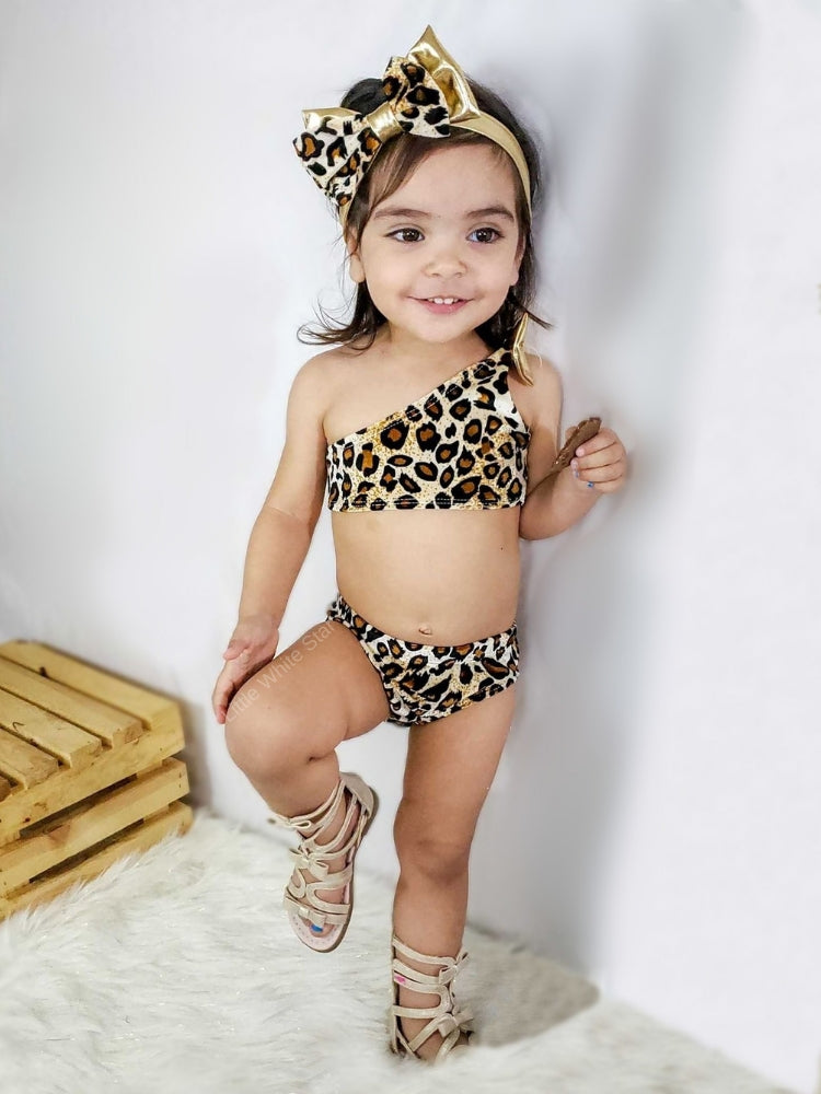 5ae2d29b55010 BATHING SUITS – Little White Star