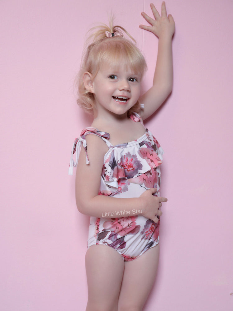 3dcd9cdc46201 BATHING SUITS – Tagged