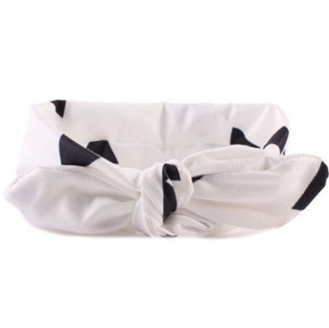 Girls Fashion Headband