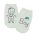 Girls/Boys Socks