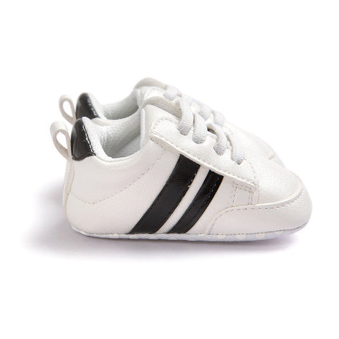 Casual Baby Sneakers
